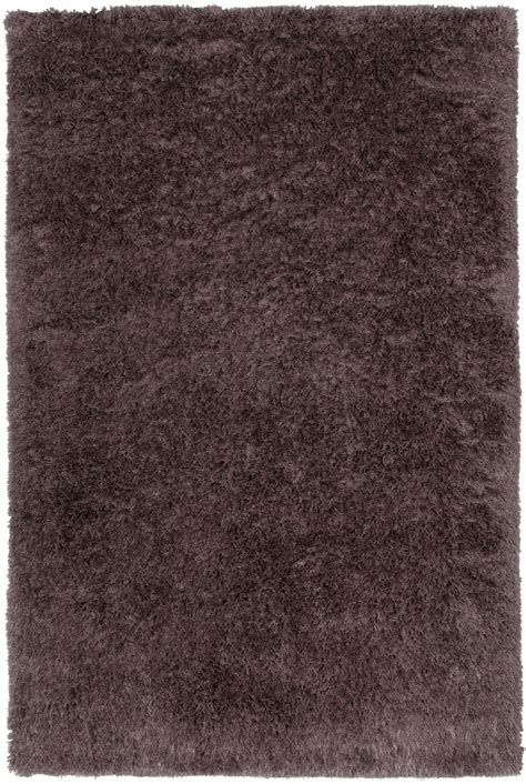 Light Purple Area Rug by Capel Trolley Line 3250 400 Light Purple Rug