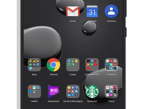 huawei emui themes download download the huawei mate 10 pro stock emui themes