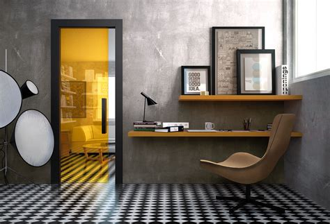 porta scorrevole a scomparsa porte scorrevoli a scomparsa vetro henry glass