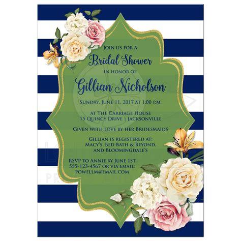 bloomingdales nyc wedding invitations bloomingdales wedding invitations mini bridal