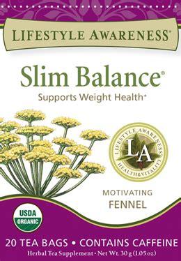 Turmeric Detox Balancetea Bags Lifestyle Awareness by Slim Balance 174 Lifestyle Awareness Sip Be Well