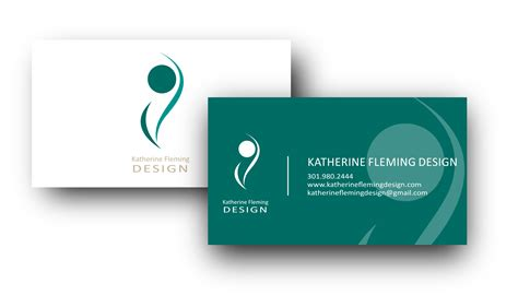 house design business cards 100 house design business cards