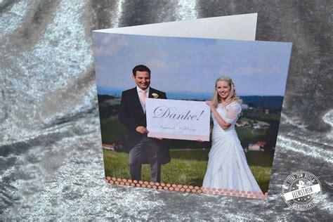 Papeterie Hochzeit by Dankeskarten Hochzeitspapeterie Feenstaub At
