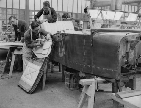 Learn Auto Upholstery Photo Learning Upholstery In The 1930s The Hog Ring