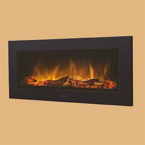 Gas Or Electric Fireplace by Gas Or Electric Fireplace 28 Images Omega Flames Gas Electric Fireplaces Toronto Choosing A