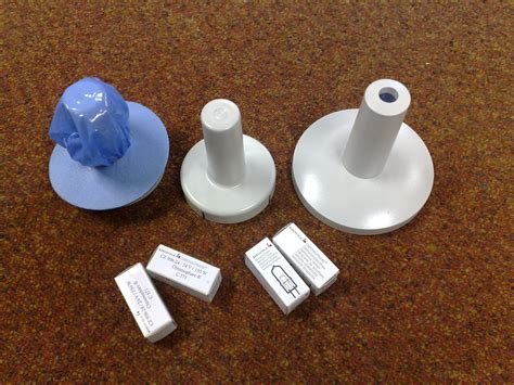 Surgical Lamps by Selkirk Hospital Services Berchtold Products