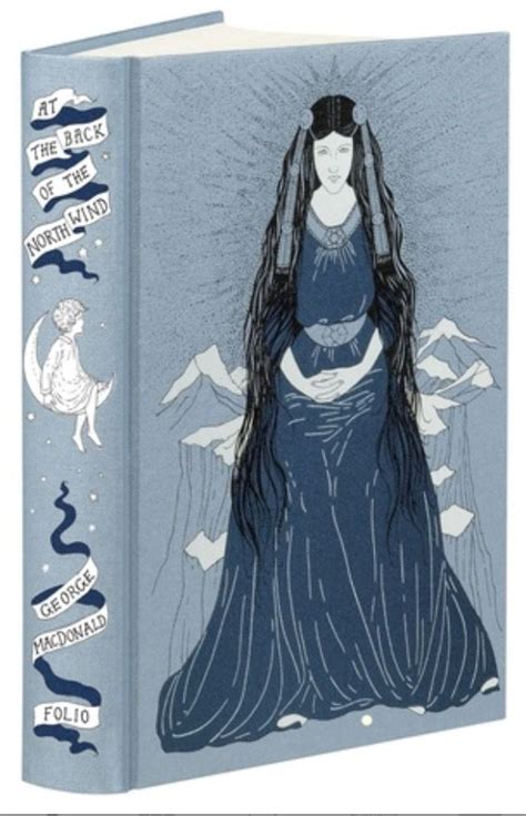 the travels penguin clothbound 014119877x 198 best images about gorgeous classics on