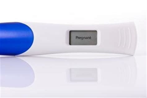 Best Home Pregnancy Test by Which Home Pregnancy Tests Are Best