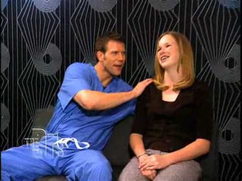 No Wedding Bells For Jim Carrey Mccarthyever by Autism Debate With Mccarthy On The Doctors Par