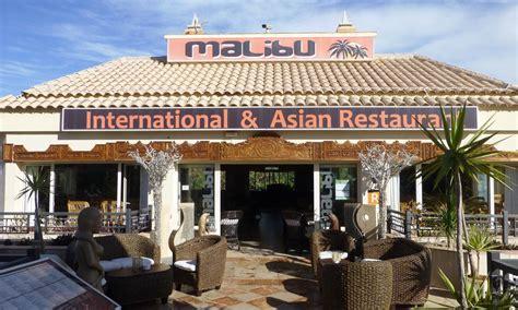 restaurant on the in malibu malibu restaurant