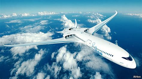 bid on flights electrifying flight future aircraft