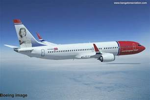 Airlines From Tx Air Shuttle Places Largest Boeing Order