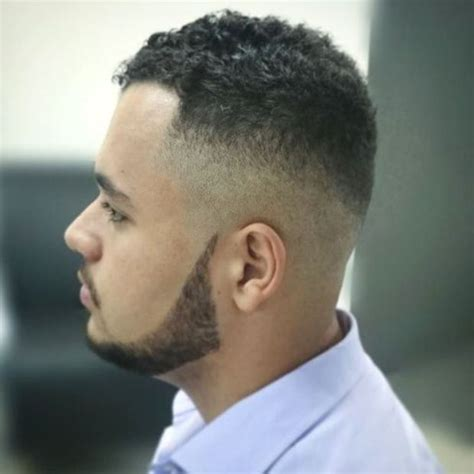 military haircuts for men with receding the best hairstyles for men with thin hair