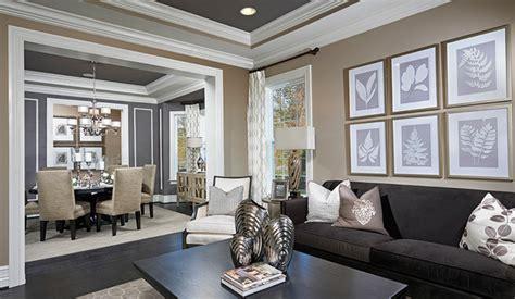 home decor liquidators richmond va home decor liquidators richmond va simple wallpaper collections