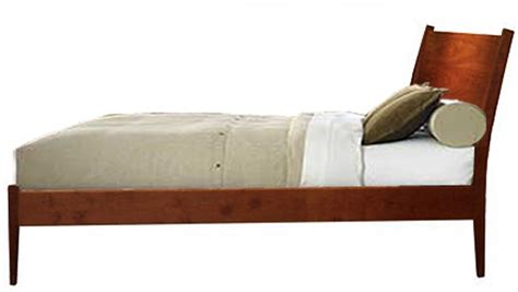 inclined bed pin by rachel arnett on coveted sleeping and dreaming