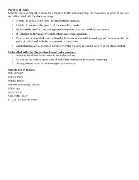 Financial Institutions And Markets Mba Notes by Financial Institutions And Markets Notes As Per Bput