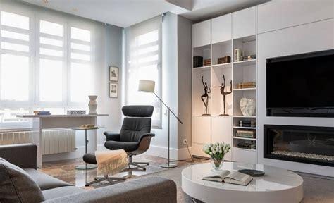 moderne wohnzimmereinrichtung 2016 дизайн квартир 2017 фото новинки современные идеи