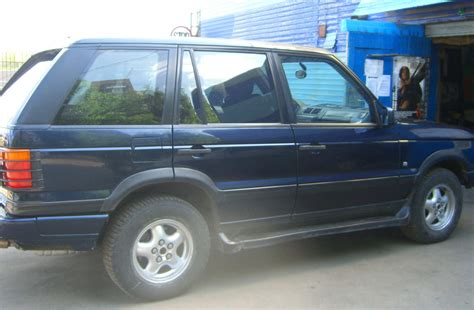 used land rover for sale used land rover range rover cars for sale buy second hand