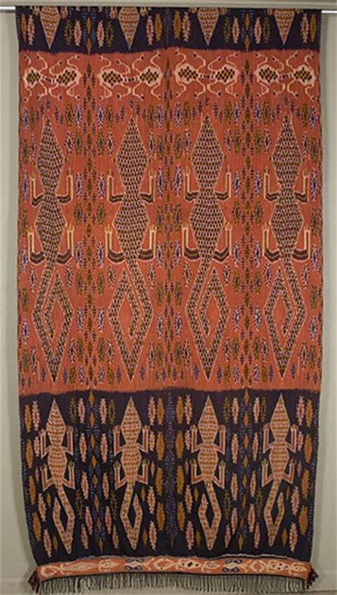 Tenun Blanket 14 197 best textiles tenun ikat images on ikat indonesia and weaving