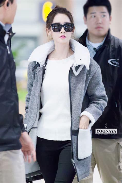 korean actress yoona boyfriend 65c5041dgw1exlt82e4tcj20rs15oqpt jpg 1 000 215 1 500 pixel