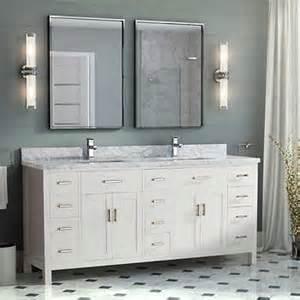 costco bathroom cabinets vanities costco