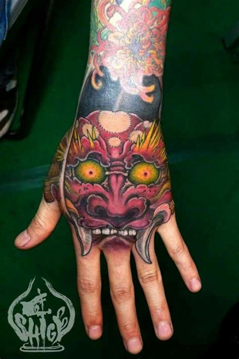 hand tattoo friendly jobs 202 best images about hand job on pinterest deep sea