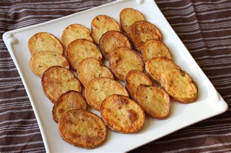 Cottage Fried Potatoes by Food Wishes Recipes Cottage Fries America S