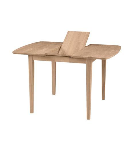 modern farm dining table 48 inch modern farm butterfly dining table wood you