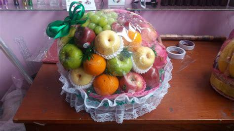 Jual Keranjang Parcel Murah Jakarta jual parcel buah murah di jakarta toko parcel lebaran
