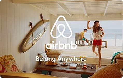 airbnb using react native airbnb acquired its react native partner deco software