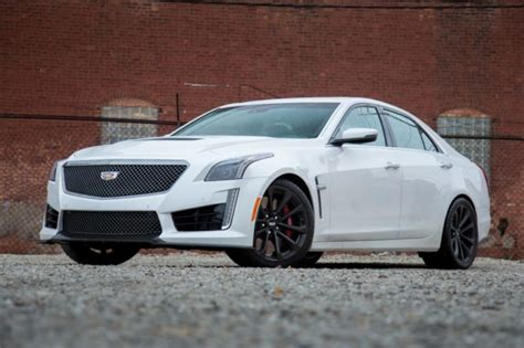 2017 Cadillac Cts Horsepower by 2017 Cadillac Cts Horsepower Best New Cars For 2018