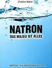 Stinkende Schuhe Natron by Warum Ist Natron Eines Der N 252 Tzlichsten Hausmittel