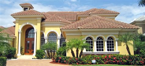 central florida homes subdivisions and real estate with