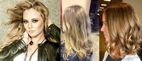 color de pelo invierno 2016 tendencias en coloraci 243 n de cabello para el invierno 2015