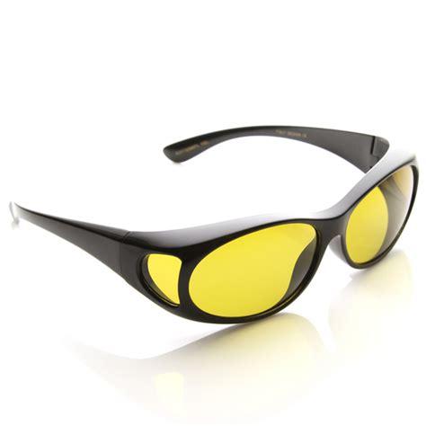 anti glare glasses polarized louisiana brigade