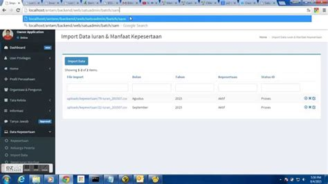 yii2 default layout file yii2 framework create pdf file using mpdf php class