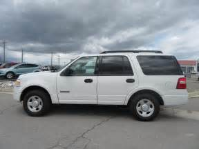 white ford expedition in utah for sale used cars on