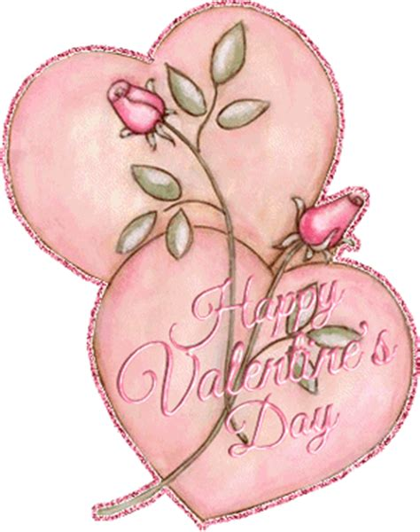 valentines day glitter images s day pictures images photos