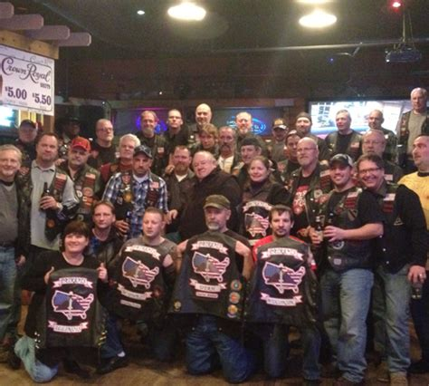 utah motorcycle clubs   Review About Motors