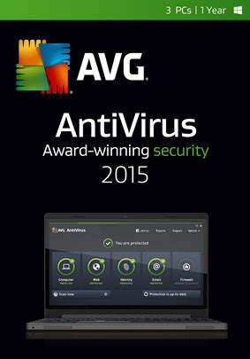 avg antivirus download 2015 full version with crack for windows 7 free download serial keys and cracks only