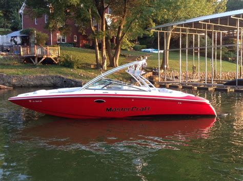 best wake boat for the money mastercraft x 80 2004 for sale for 48 000 boats from
