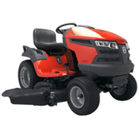 Lowes Garden Tractors by Lawn Mowers Tractors Sweepers From Lowes By Swisher