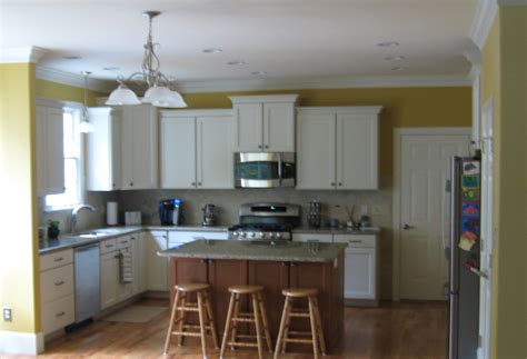 kitchen images with white cabinets white kitchen cabinets 2013 view vinyl granite floor