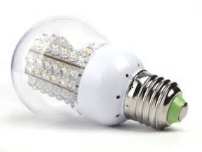 Led Light Bulb History Knowledge Base Basics Led A19 History