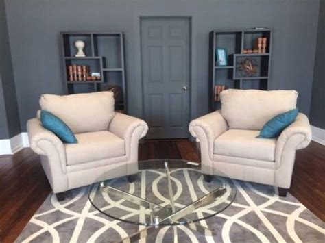 22 innovative small counseling office decorating ideas