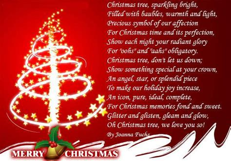 best christmas speech poems 2015 for boyfriend friends heavy
