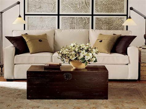 pottery barn living room furniture pottery barn living room furniture peenmedia com
