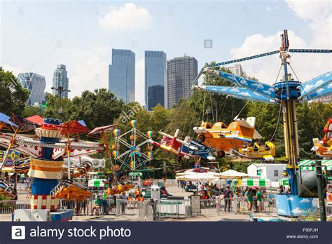 theme park victoria victoria gardens central park garden ftempo