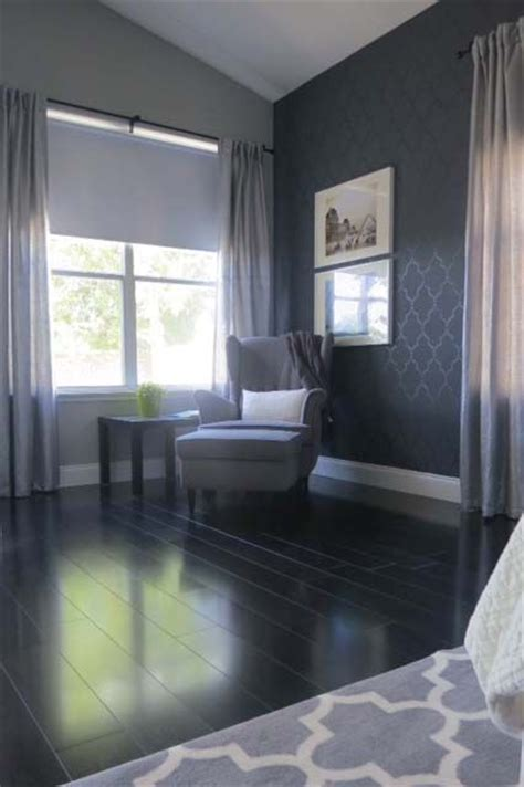 Gray Bedroom Ls Do Bedroom Ls To Match 28 Images 25 Best Ideas About