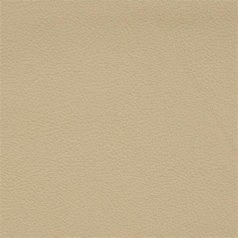 L Fabric by Kravet L Bone Decor Fabric Patio